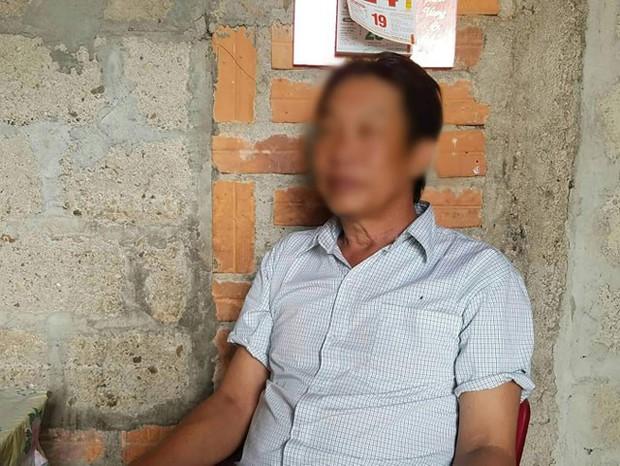 Bố của 2 anh em sinh đôi trong nghi án hiếp dâm nữ sinh mong pháp luật khoan hồng - Ảnh 2.