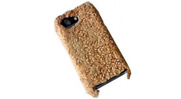 10 phụ kiện smartphone vừa kỳ quặc lại vô dụng, không hiểu sao vẫn có người mua - Ảnh 7.