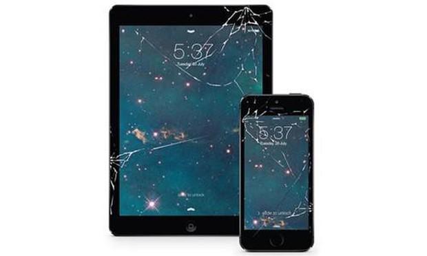 10 phụ kiện smartphone vừa kỳ quặc lại vô dụng, không hiểu sao vẫn có người mua - Ảnh 19.