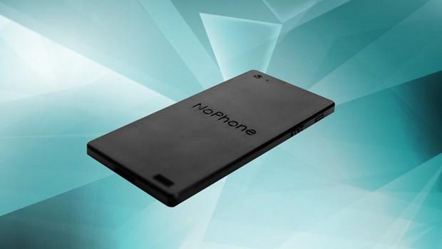 10 phụ kiện smartphone vừa kỳ quặc lại vô dụng, không hiểu sao vẫn có người mua - Ảnh 22.
