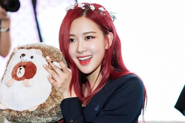 Những sao Hàn nói ngoại ngữ đỉnh nhất: Jennie viết nhạc bằng Tiếng Anh, Henry (Super Junior) biết 6 thứ tiếng! - Ảnh 5.