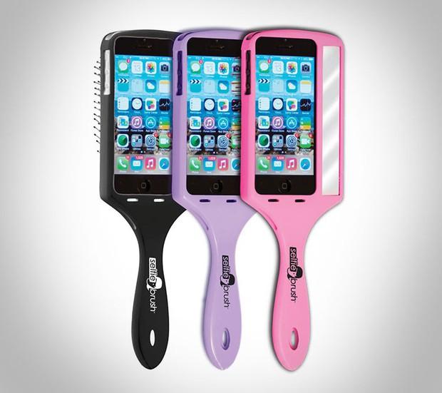 10 phụ kiện smartphone vừa kỳ quặc lại vô dụng, không hiểu sao vẫn có người mua - Ảnh 5.