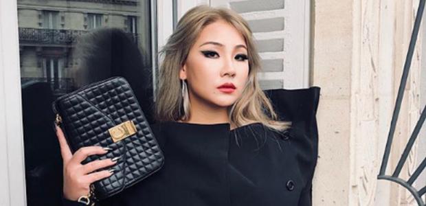 Những sao Hàn nói ngoại ngữ đỉnh nhất: Jennie viết nhạc bằng Tiếng Anh, Henry (Super Junior) biết 6 thứ tiếng! - Ảnh 12.