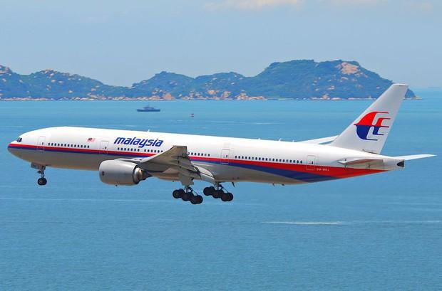 Bằng chứng mới nhất cho thấy sự biến mất bí ẩn của MH370 không phải là một tai nạn - Ảnh 1.