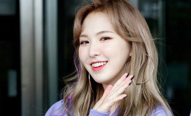Những sao Hàn nói ngoại ngữ đỉnh nhất: Jennie viết nhạc bằng Tiếng Anh, Henry (Super Junior) biết 6 thứ tiếng! - Ảnh 3.