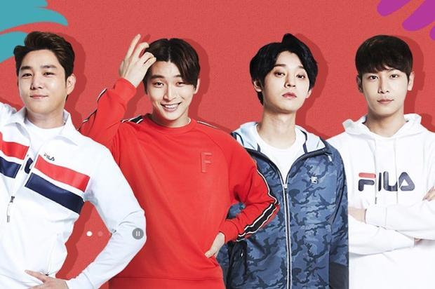 Rầm rộ tin đồn 2 sao Kbiz trong groupchat tình dục của Jung Joon Young lộ diện: Chính là thành viên Super Junior và 2AM? - Ảnh 2.