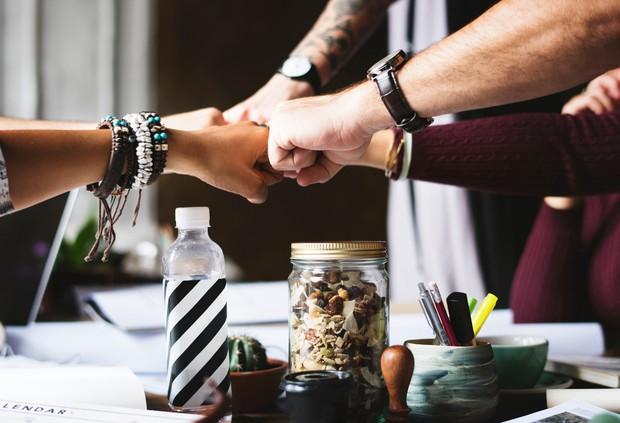 Google tiết lộ bí quyết để tạo nên một team hoàn hảo không tì vết: Hoá ra làm việc nhóm lại đơn giản thế này! - Ảnh 5.