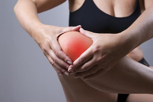 U nang buồng trứng âm thầm xuất hiện nếu con gái gặp phải những vấn đề sau - Ảnh 5.