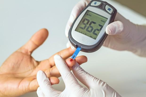 Phòng ngừa nguy cơ mắc bệnh tiểu đường từ sớm với những nguyên tắc cực đơn giản - Ảnh 6.