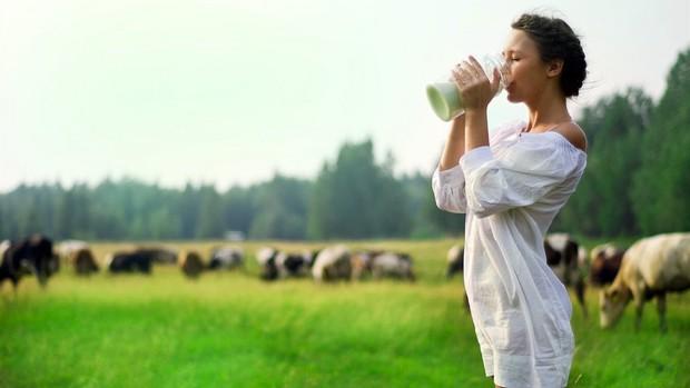 6 quy tắc ăn uống giúp bạn giảm cân nhanh hơn - Ảnh 2.