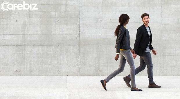 Mỗi ngày đi bộ tới 10.000 bước có tốt cho sức khỏe hay không?  - Ảnh 3.