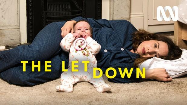 """Từ hiền mẫu tới """"hổ cái mất con"""": Muôn kiểu hình tượng người mẹ trên Netflix - Ảnh 1."""