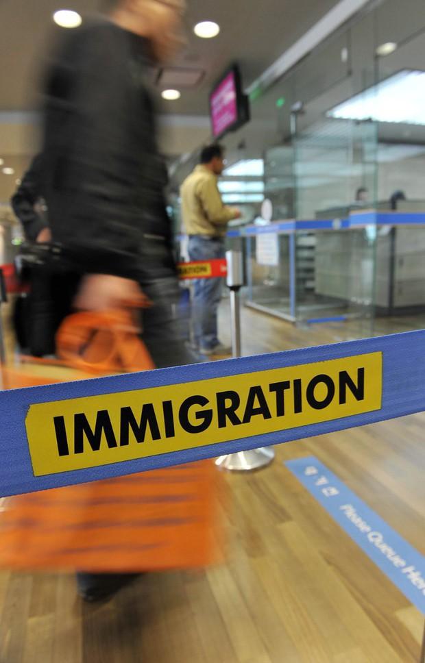 Hàn Quốc siết chặt qui định cấp thị thực cho sinh viên nước ngoài từ ngày 4/3 - Ảnh 1.