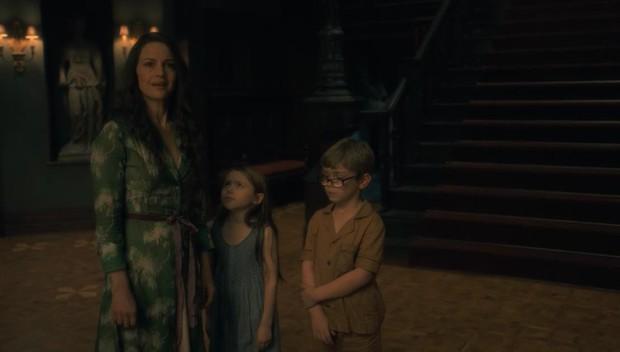 """Từ hiền mẫu tới """"hổ cái mất con"""": Muôn kiểu hình tượng người mẹ trên Netflix - Ảnh 5."""