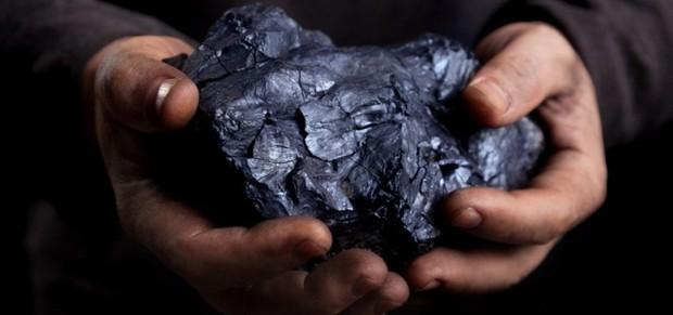 Trời ơi tin được không: Chúng ta có thể biến CO2 quay ngược thành than với một cái giá rẻ mạt - Ảnh 3.