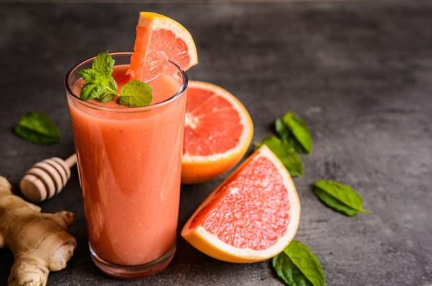 6 quy tắc ăn uống giúp bạn giảm cân nhanh hơn - Ảnh 6.