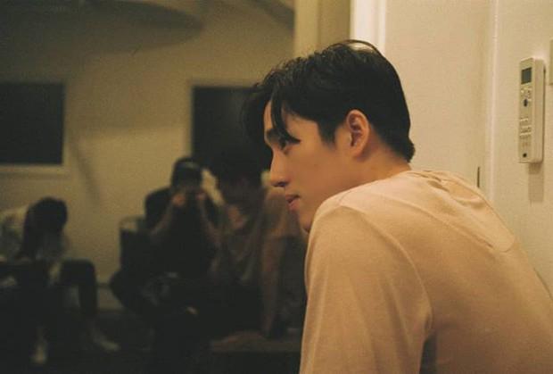 Profile anh chàng đóng cảnh nóng đến sập giường Tor Thanapob: Cỗ máy đa năng của showbiz Thái - Ảnh 7.