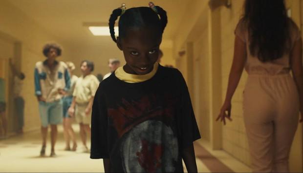 Đoạn kết sau cùng của phim kinh dị Us đã được đạo diễn giải đáp - Ảnh 3.