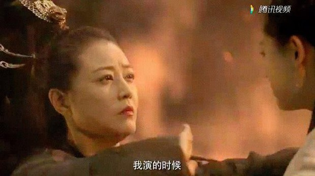 Diệt Tuyệt Sư Thái quay vào ô mất lượt, fan mơ hồ ai sẽ gánh team cho Tân Ỷ Thiên Đồ Long Ký? - Ảnh 3.