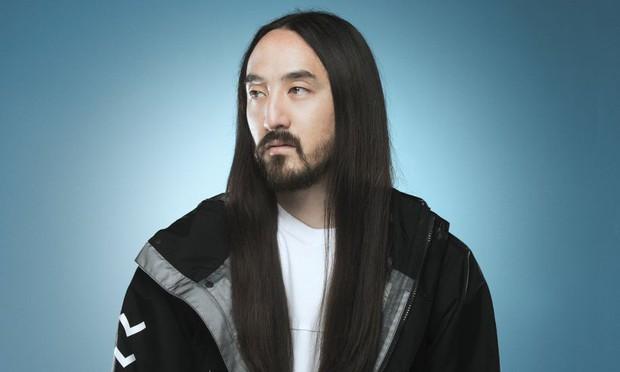 Steve Aoki muốn hợp tác với BLACKPINK nhưng phản ứng ban đầu của YG lại khiến dân tình cười nắc nẻ - Ảnh 1.