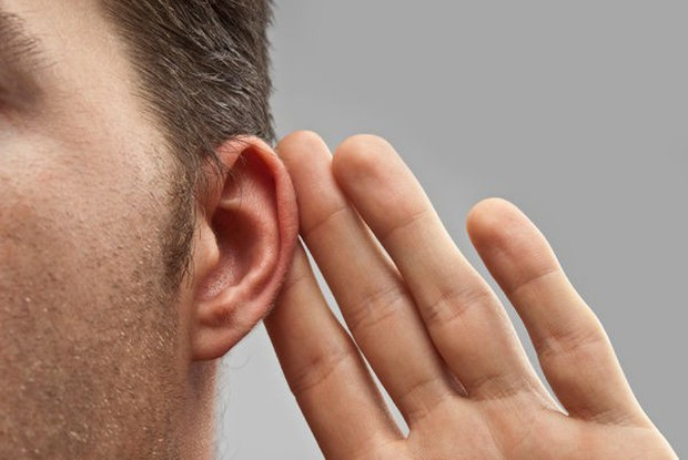 Khó tin nhưng có thật: ô nhiễm tiếng ồn giết chết hàng nghìn người mỗi năm - Ảnh 3.