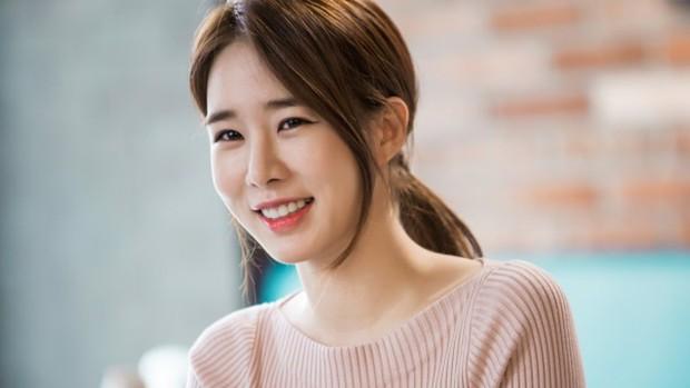 Sao Hàn từng là nạn nhân của bạo lực học đường: Kang Daniel bị bắt nạt vì quá xấu, Taemin bị đầu gấu chặn đánh đến ám ảnh - Ảnh 4.