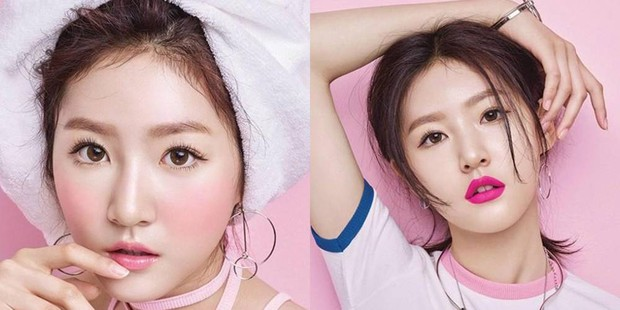 Sao Hàn từng là nạn nhân của bạo lực học đường: Kang Daniel bị bắt nạt vì quá xấu, Taemin bị đầu gấu chặn đánh đến ám ảnh - Ảnh 2.