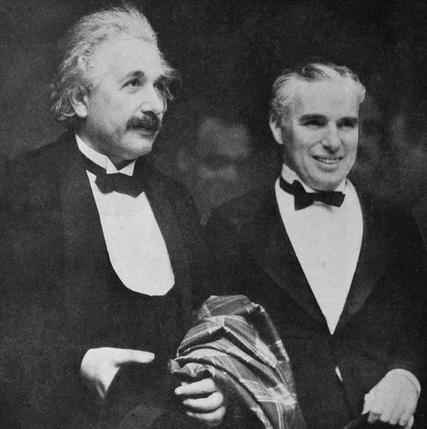 Albert Einstein đã từng được chính phủ Israel mời về làm Tổng thống, thế nhưng ông một mực khước từ - Ảnh 3.