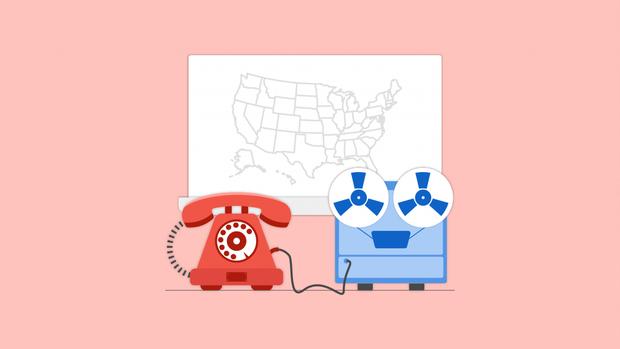 Dùng robotcall gọi cháy máy khách hàng 300 lần, công ty nội thất phải bồi thường 10 tỷ đồng - Ảnh 2.