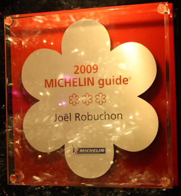 Tiêu chuẩn để đạt sao Michelin: chẳng khắt khe đến thế nhưng vẫn khiến nhiều nhà hàng phải chật vật - Ảnh 1.