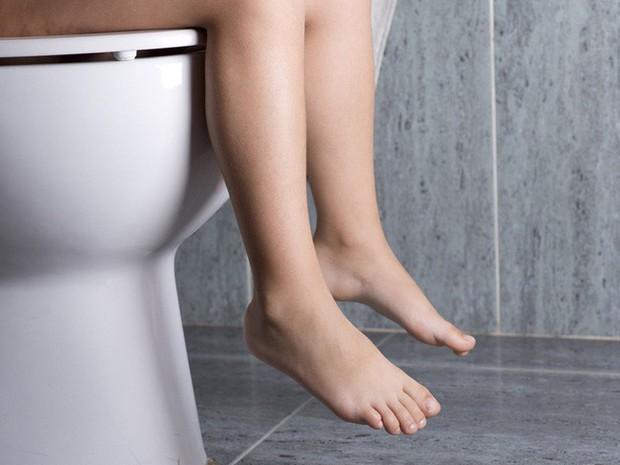 Sáng ngủ dậy nên làm ngay 5 việc này để cơ thể khỏe đẹp từ trong ra ngoài - Ảnh 3.