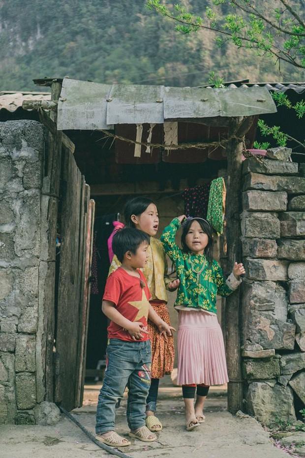 Bí kíp săn hoa ở Hà Giang chỉ mất 2 ngày và 1,5 triệu đồng: Đảm bảo vẫn vui hết nấc và đi được đủ nơi! - Ảnh 9.