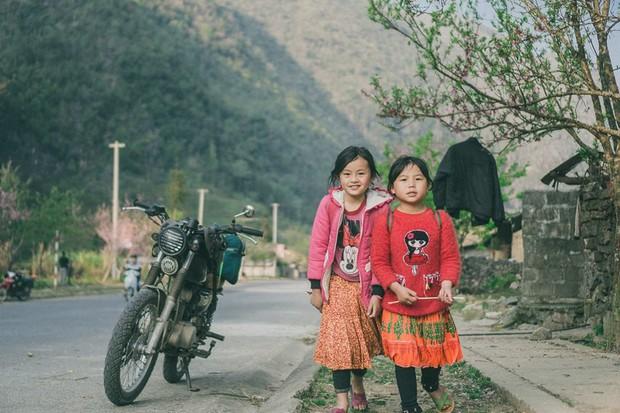 Bí kíp săn hoa ở Hà Giang chỉ mất 2 ngày và 1,5 triệu đồng: Đảm bảo vẫn vui hết nấc và đi được đủ nơi! - Ảnh 15.