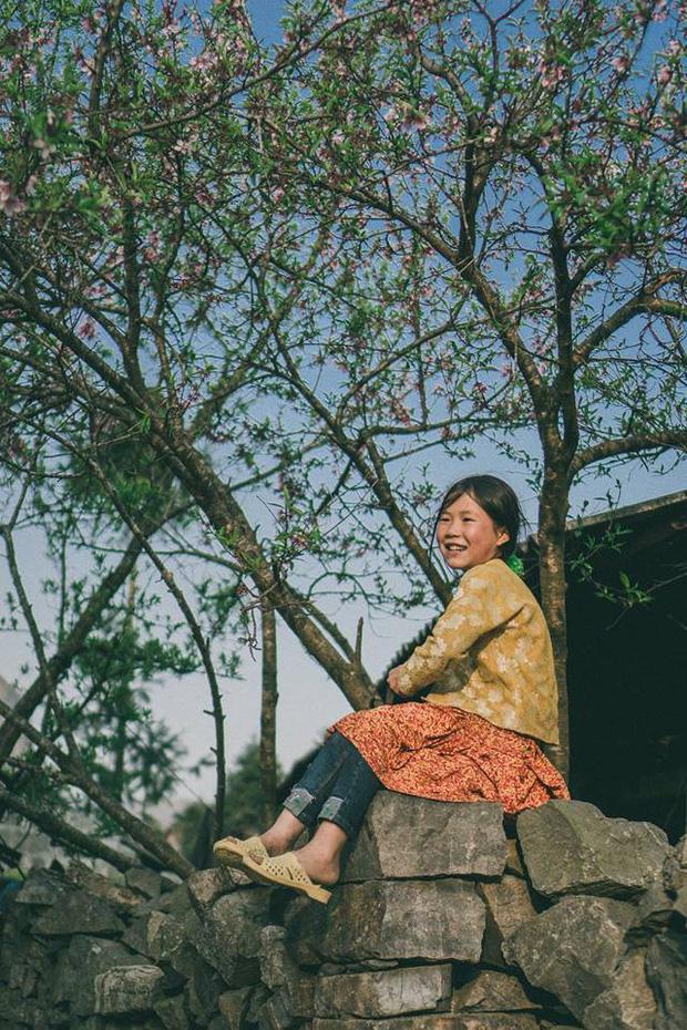 Bí kíp săn hoa ở Hà Giang chỉ mất 2 ngày và 1,5 triệu đồng: Đảm bảo vẫn vui hết nấc và đi được đủ nơi! - Ảnh 17.