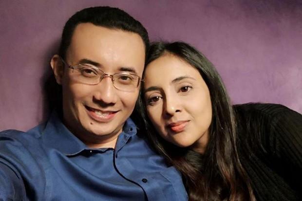 Malaysia điều tra cái chết uẩn khúc của CEO quỹ đầu tư: Vợ và 2 con riêng bị cáo buộc giết người - Ảnh 1.