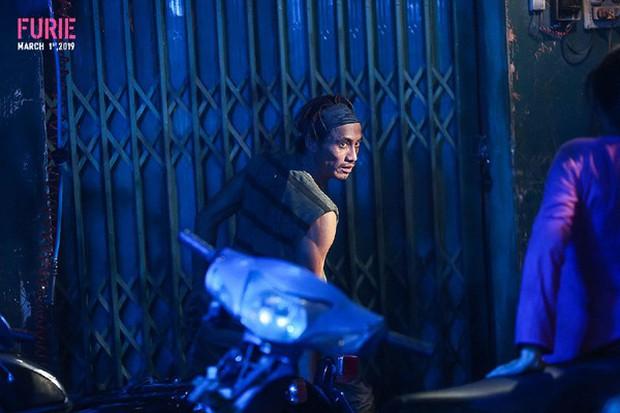 Sài Gòn ma mị nhưng đầy tình người qua góc nhìn của Hai Phượng - Ảnh 3.