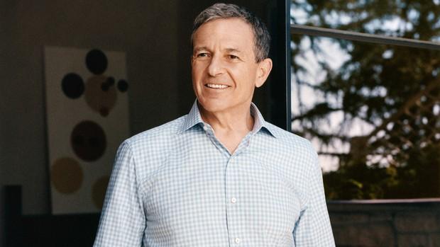 Lạ đời chưa, chủ tịch Disney lại bị cắt lương sau thương vụ sáp nhập đình đám với nhà Fox? - Ảnh 2.