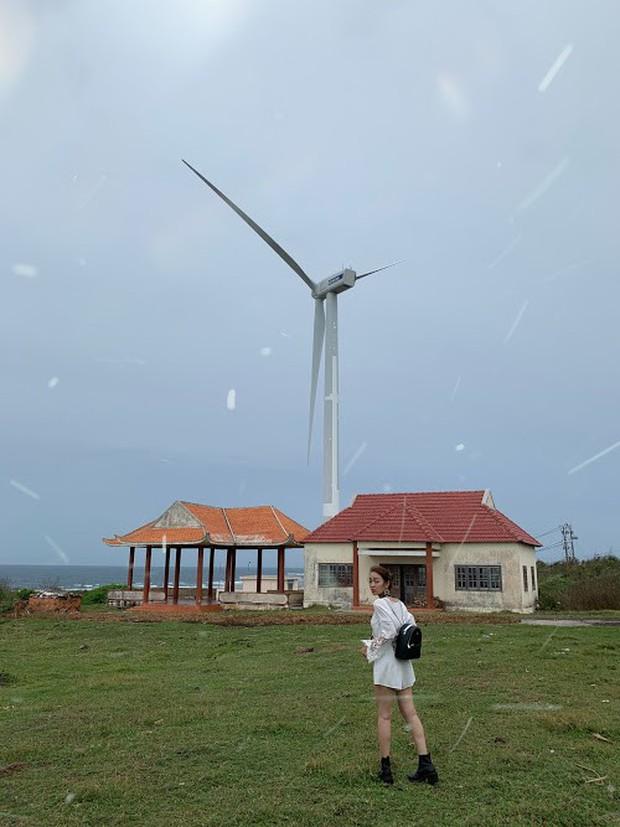 Lưu lại địa chỉ 4 cánh đồng quạt gió đẹp nhất Việt Nam để còn đi săn ảnh đẹp hè này! - Ảnh 8.