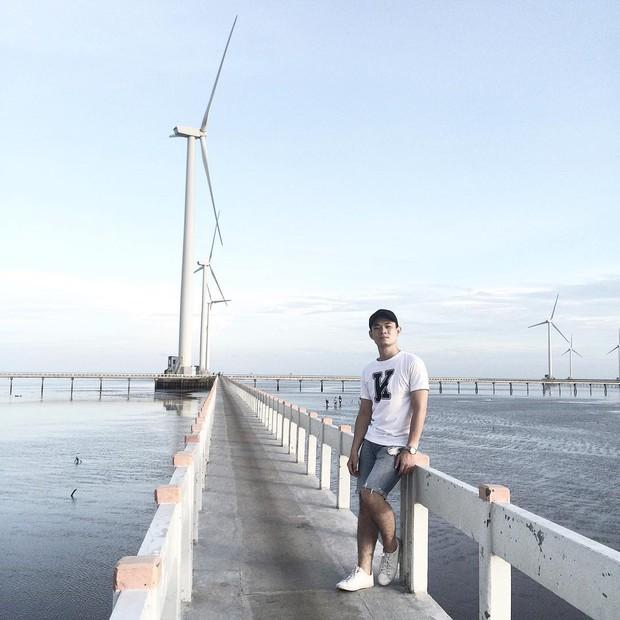 Lưu lại địa chỉ 4 cánh đồng quạt gió đẹp nhất Việt Nam để còn đi săn ảnh đẹp hè này! - Ảnh 25.