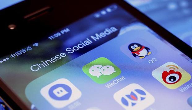 Hơn 300 triệu tin nhắn riêng tư của người Trung Quốc bị tiết lộ công khai trên internet - Ảnh 1.