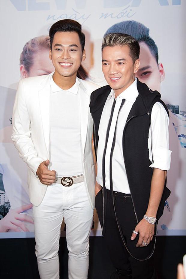 Những trò lố quảng bá sản phẩm của ca sĩ Việt: Đủ mọi chiêu nhưng không phải ai cũng bất chấp như nhân vật đầu tiên - Ảnh 6.