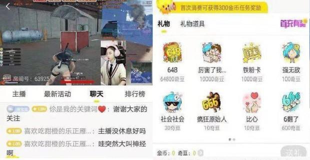 Trung Quốc: Cháu trai 11 tuổi đem 140 triệu đồng tiền tiết kiệm tuổi già của ông đi tặng gái lạ trên mạng - Ảnh 1.