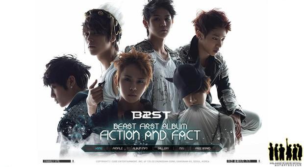 Góc hồi tưởng: Bạn còn nhớ 2011 có loạt hit nào làm nên một kỷ nguyên hoàng kim của Kpop thế hệ hai? - Ảnh 7.