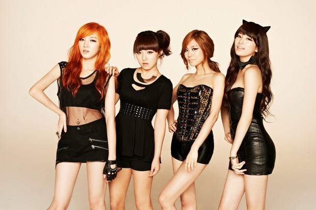 Góc hồi tưởng: Bạn còn nhớ 2011 có loạt hit nào làm nên một kỷ nguyên hoàng kim của Kpop thế hệ hai? - Ảnh 21.
