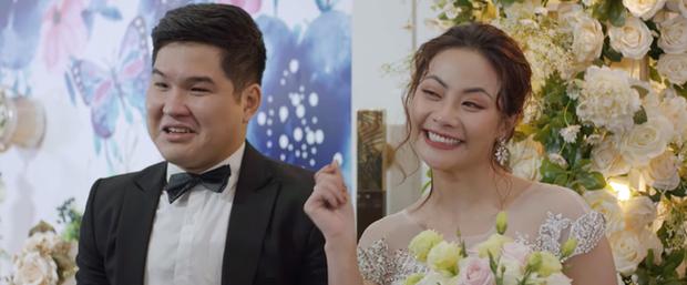 Vừa tung preview, khán giả đồng ý bình chọn Chạy Trốn Thanh Xuân là bộ phim gây ức chế nhất năm - Ảnh 2.