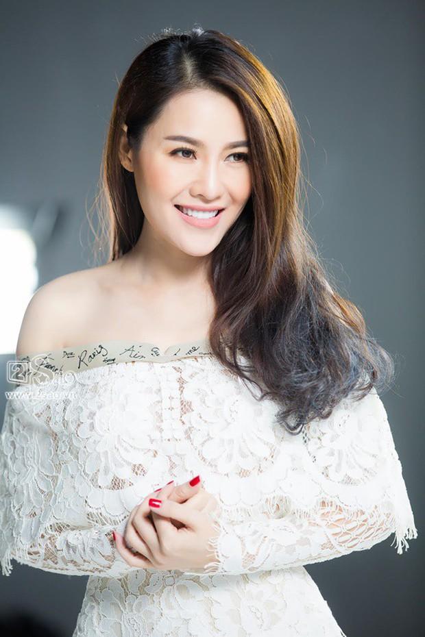 Những trò lố quảng bá sản phẩm của ca sĩ Việt: Đủ mọi chiêu nhưng không phải ai cũng bất chấp như nhân vật đầu tiên - Ảnh 11.