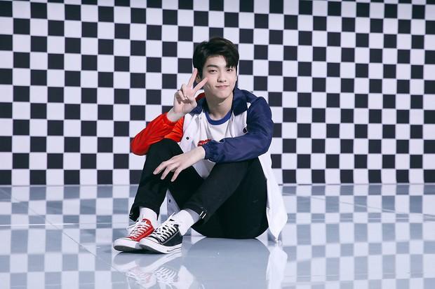 TXT tiết lộ lời khuyên nhận được từ BTS, ý nghĩa bài hát chủ đề và kế hoạch tương lai của nhóm - Ảnh 2.
