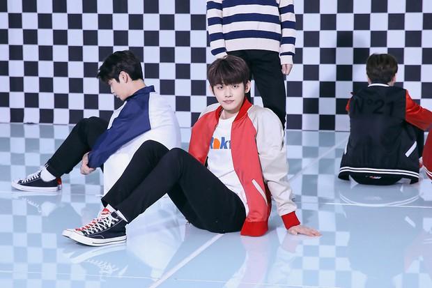 TXT tiết lộ lời khuyên nhận được từ BTS, ý nghĩa bài hát chủ đề và kế hoạch tương lai của nhóm - Ảnh 4.