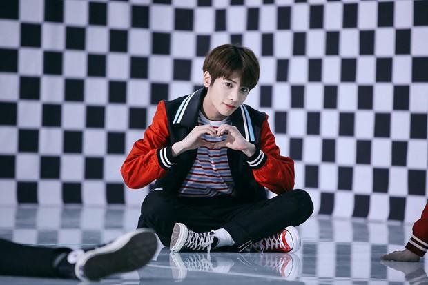 TXT tiết lộ lời khuyên nhận được từ BTS, ý nghĩa bài hát chủ đề và kế hoạch tương lai của nhóm - Ảnh 5.