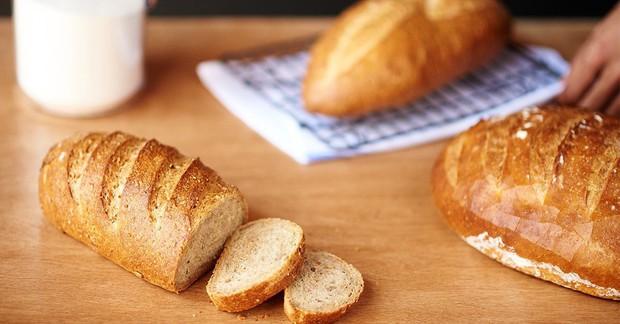 Người Pháp luôn đi bộ với bánh mì kẹp trong nách, nghe buồn cười nhưng phải xem những điều này mới hiểu - Ảnh 7.